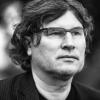 Gerhard Zahner